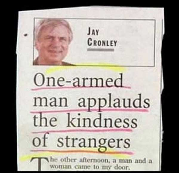 funny-newspaper-headlines-11
