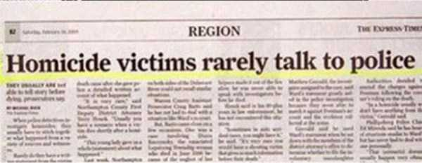 funny-newspaper-headlines-13