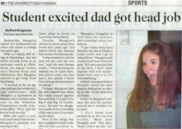 funny-newspaper-headlines-8