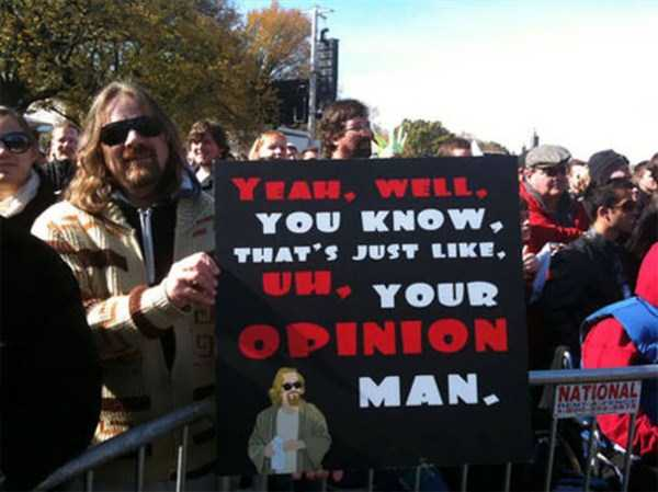 funny-protest-signs-11