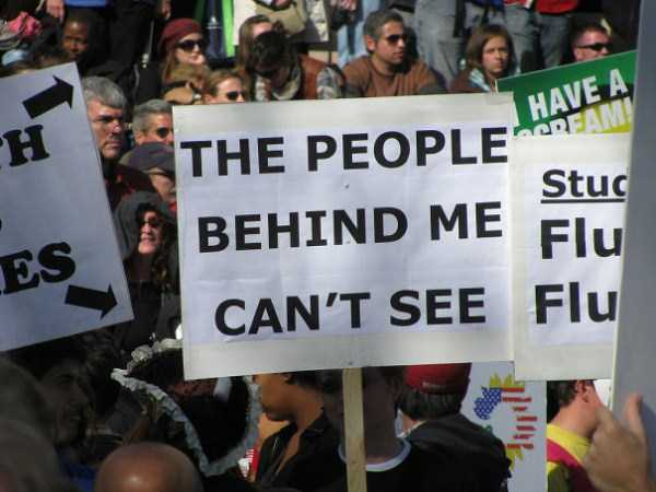 funny-protest-signs-12
