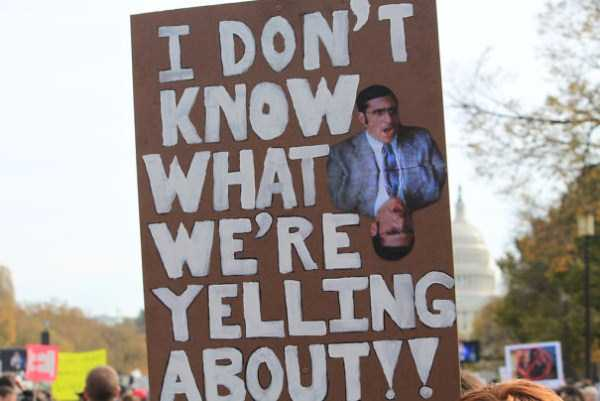 funny-protest-signs-15