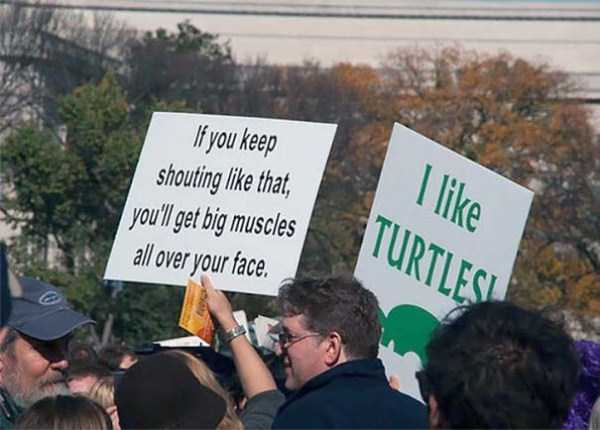 funny-protest-signs-17
