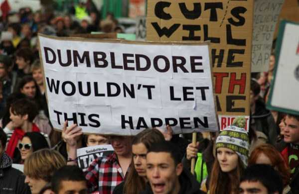 funny-protest-signs-19