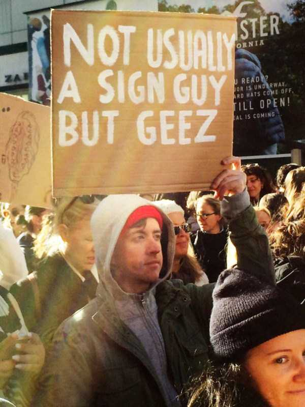 funny-protest-signs-20