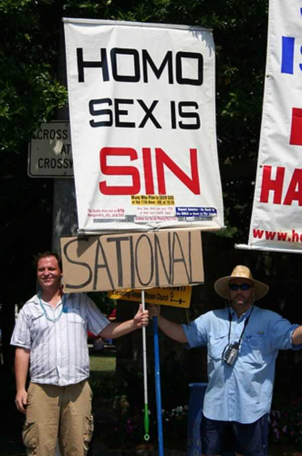 funny-protest-signs-22