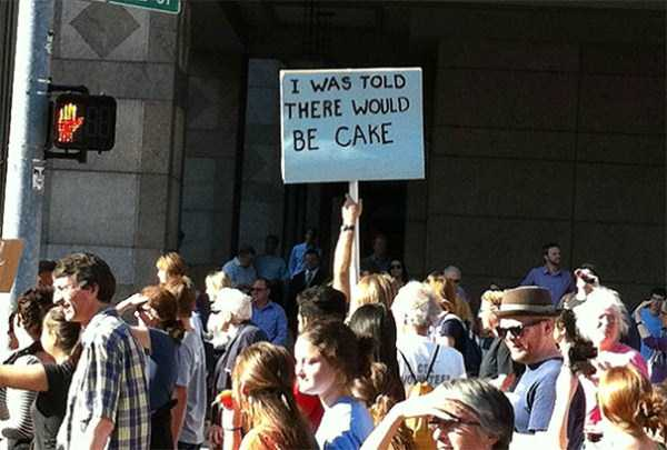 funny-protest-signs-24