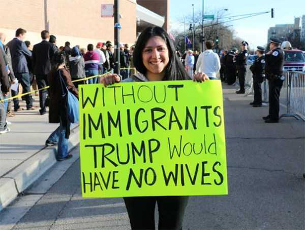 funny-protest-signs-25