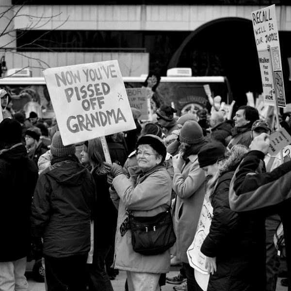 funny-protest-signs-28