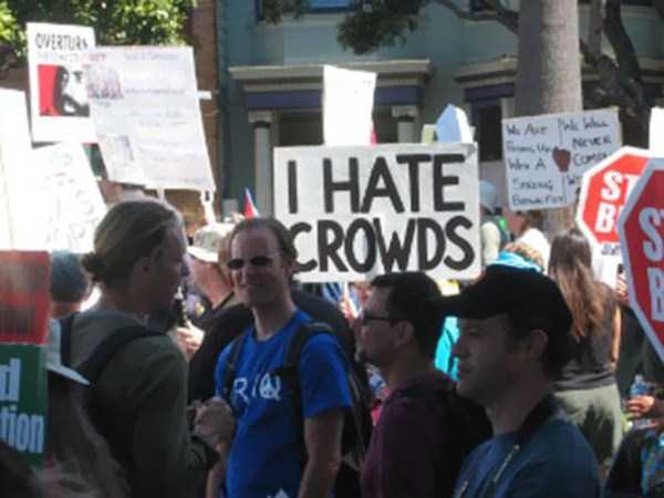 funny-protest-signs-32