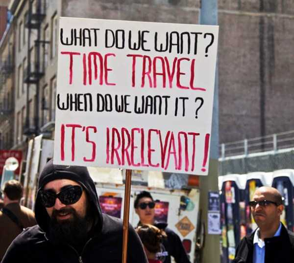 funny-protest-signs-33