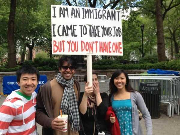funny-protest-signs-36