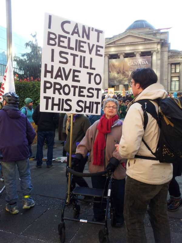 funny-protest-signs-39