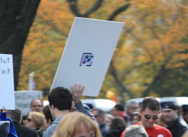 funny-protest-signs-4