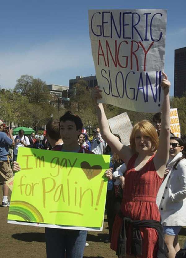 funny-protest-signs-5