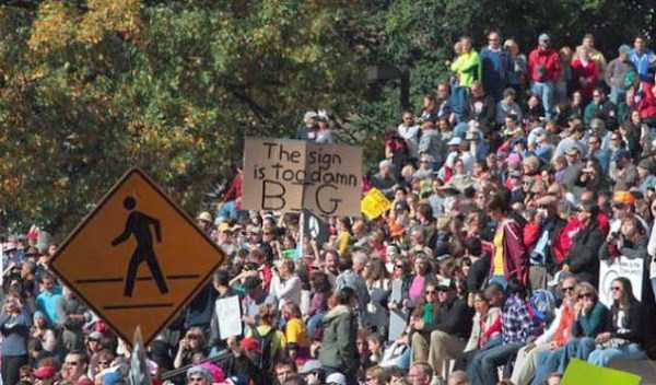 funny-protest-signs-9