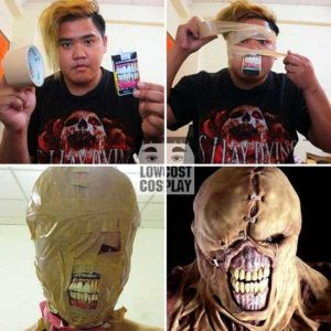 lowcost-cosplay-costumes-1