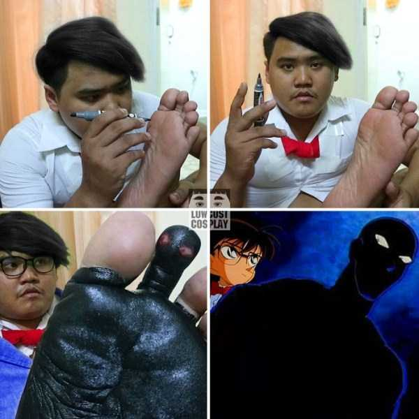 lowcost-cosplay-costumes-10