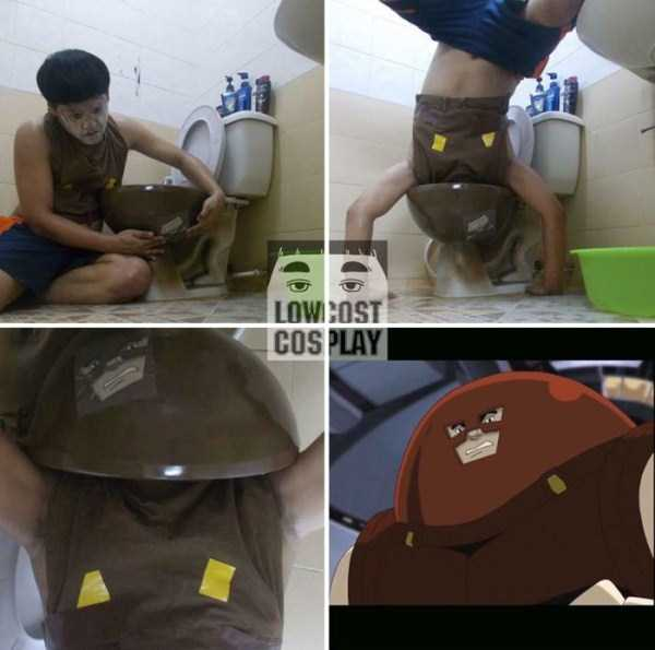 lowcost-cosplay-costumes-11