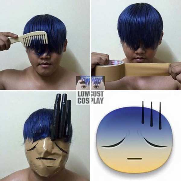 lowcost-cosplay-costumes-13