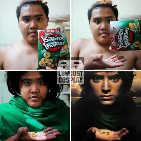 lowcost-cosplay-costumes-15