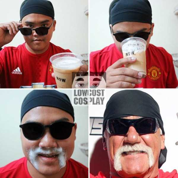 lowcost-cosplay-costumes-17