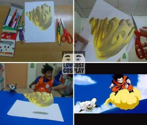 lowcost-cosplay-costumes-19