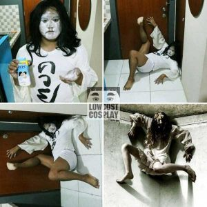 lowcost-cosplay-costumes-21