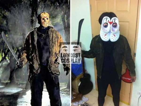 lowcost-cosplay-costumes-22