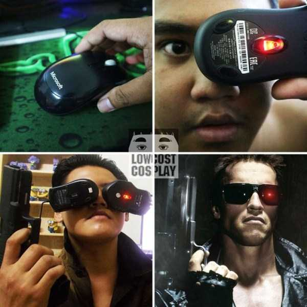 lowcost-cosplay-costumes-27