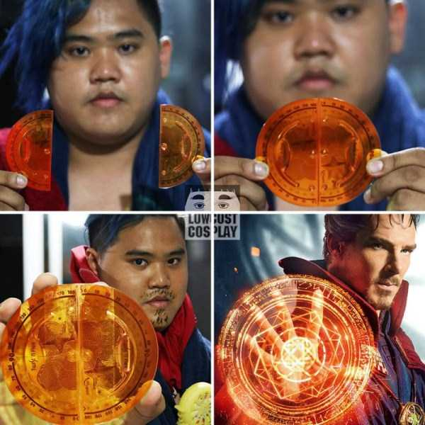 lowcost-cosplay-costumes-29