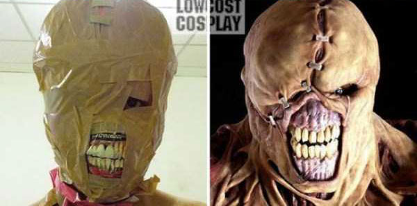 lowcost-cosplay-costumes-30