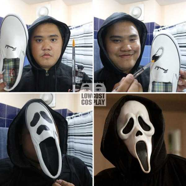 lowcost-cosplay-costumes-7