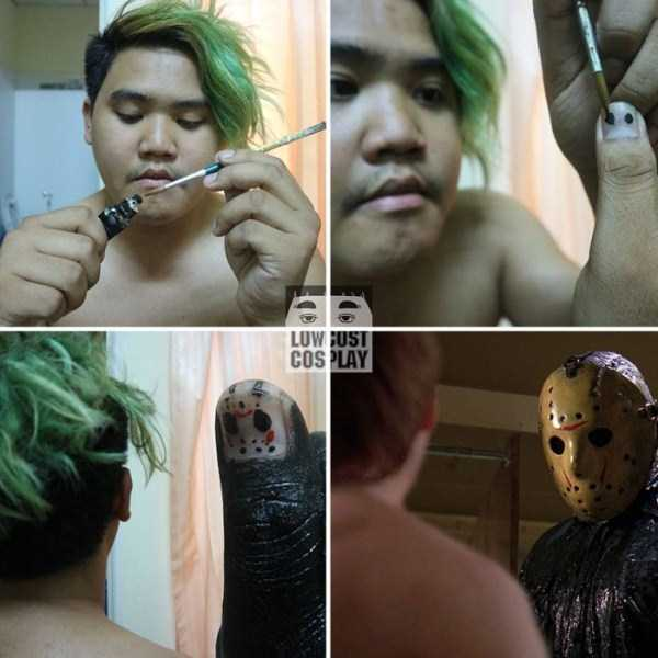 lowcost-cosplay-costumes-8