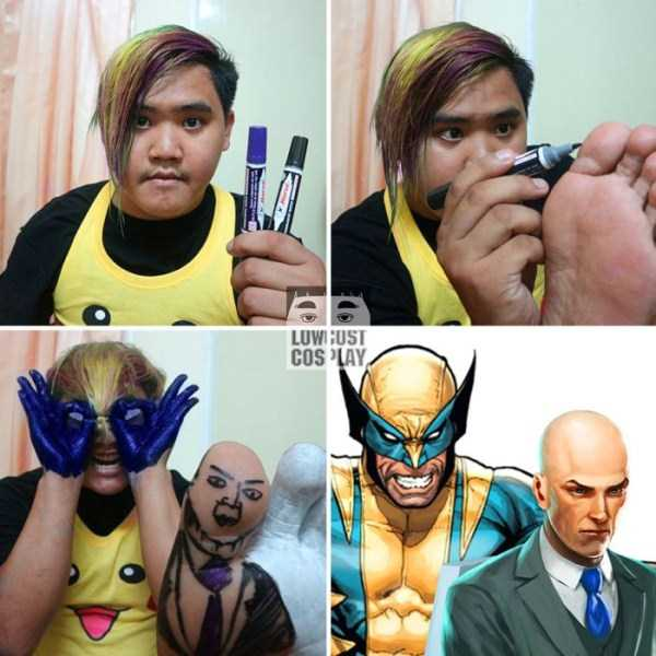 lowcost-cosplay-costumes-9