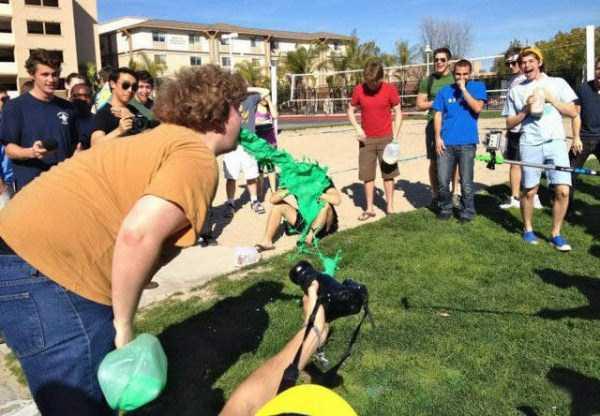men-having-fun-38
