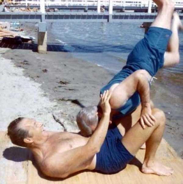 men-having-fun-60