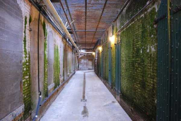 pics-of-abandoned-prisons-5