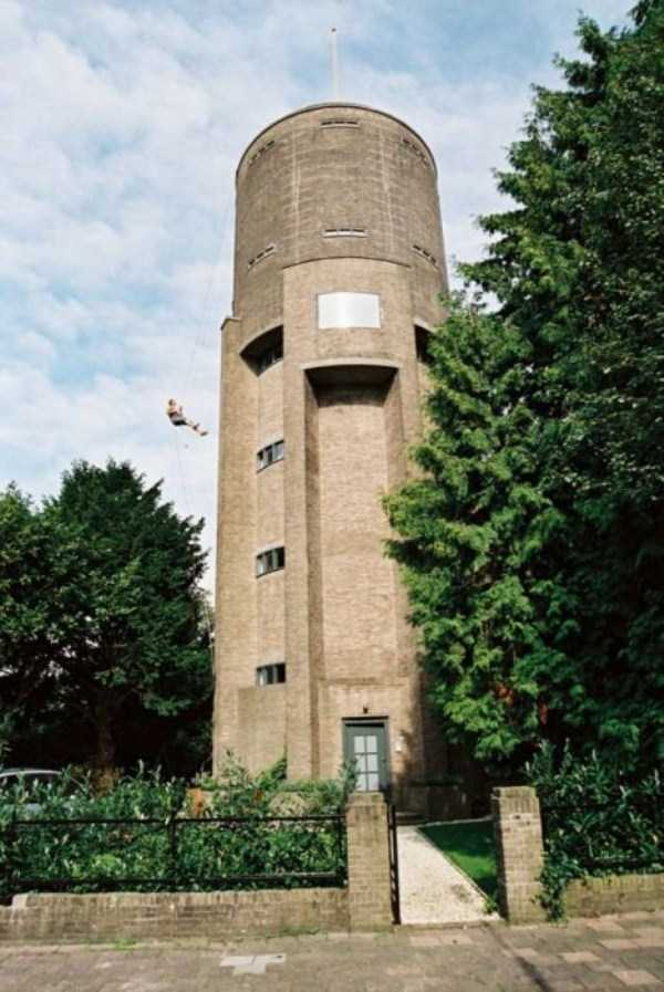 repurposed-water-towers-11