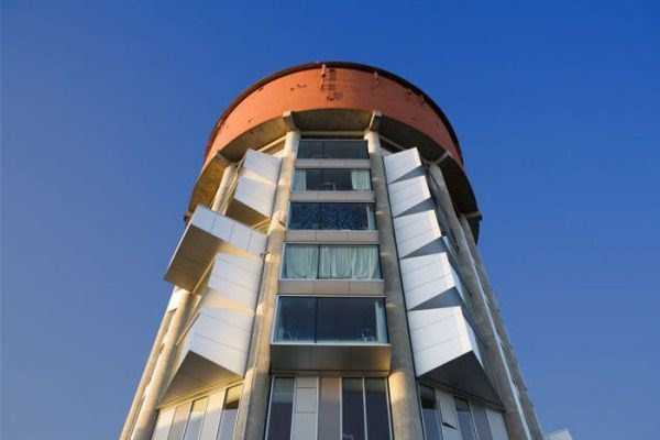 repurposed-water-towers-15