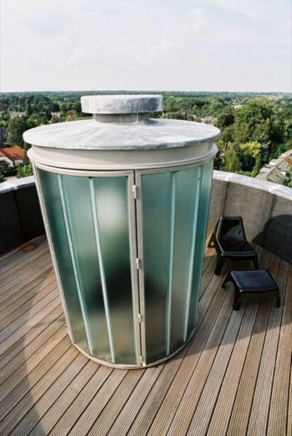 repurposed-water-towers-16