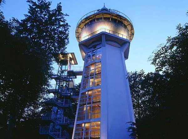 repurposed-water-towers-18