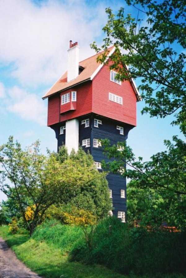 repurposed-water-towers-2