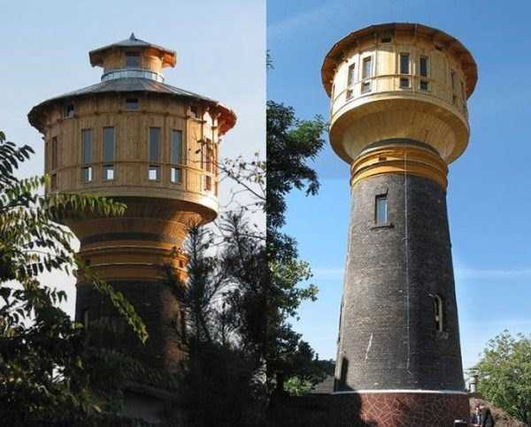repurposed-water-towers-20