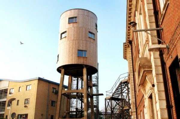 repurposed-water-towers-21