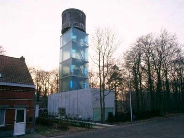 repurposed-water-towers-24