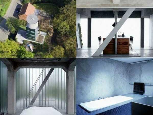 repurposed-water-towers-26