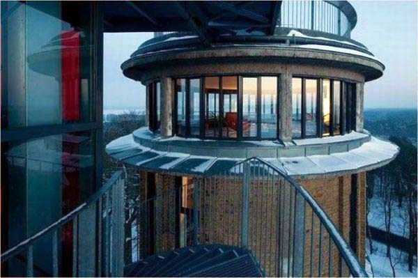 repurposed-water-towers-3