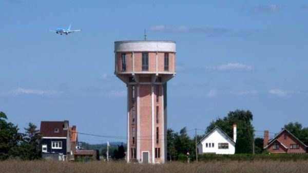 repurposed-water-towers-4