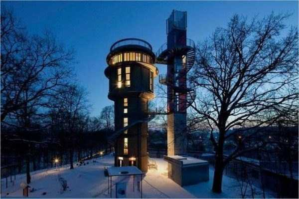 repurposed-water-towers-7